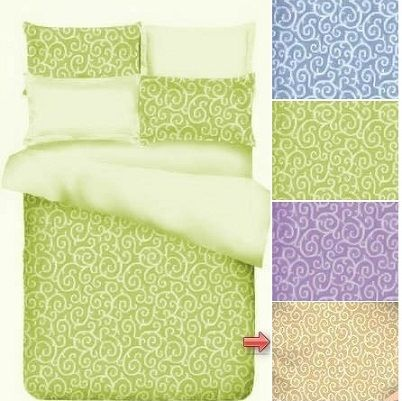 sprei waterproof ziva