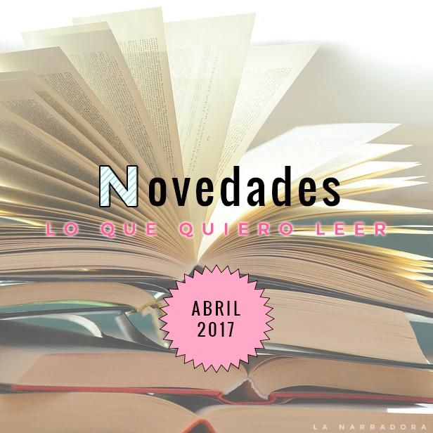 novedades-abril