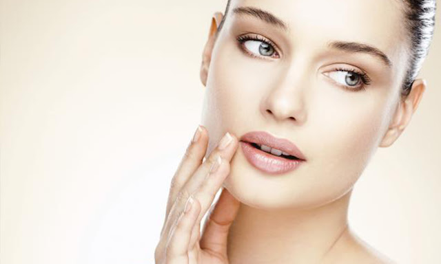10 Beauty Tips For Clear Skin Every Woman Should Know
