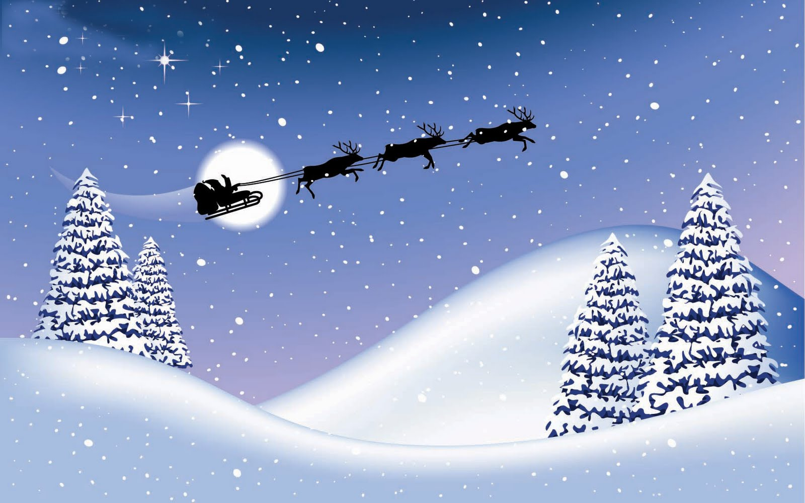 Christmas wallpapers - Free christmas wallpaper backgrounds ...