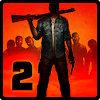 Into the Dead 2 Mod Money (Tiền) – Game bắn zombie