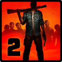 Download Into the Dead 2 Mod APK for Android