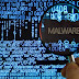 Top 5 Malware Threats and How to Protect Computer from Infections