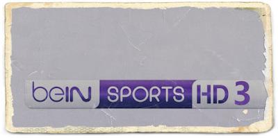 Regarder la chaine TV Bein Sport Arabia HD3 en direct , watch Channel online al jazeera sport HD 3 , jsc sport aljazeerasport HD 3 chaine de télévision sportive en ligne HD بين سبورت عربية HD 3 بث مباشر . مشاهدة قناة Bein Sport HD 3 بث مباشر - Bein Sport HD 3 Live En Direct شاهد البث المباشر لقناة Bein Sport HD 3 ، من خلال الانترنت على اكبر موقع للعروض والاون لاين .. عرب ميديا مشاهدة قناة Bein Sport HD 3 مصر بث مباشر بجودة عالية Bein Sport HD 3 بث مباشر, مشاهدة , بدون تقطيع, جودة عالية, لايف, مشاهدة , البث المباشر Bein Sport HD 3, الموقع الرسمى Bein Sport HD 3, شاهد نت, بث حى ومباشر, مسلسل, نقل, مباشرة, تصويت, Bein Sport HD 3 , Live,broadcasting, Online, Tv, en ligne, Channel, Stream, Bein Sport HD 3 live streaming , HD Youtube , en direct , watchfomny , aflam4you , IPTV , en ligne chaine Bein Sport HD 3 online bat mobachir , 9anat Bein Sport HD 3 , Mobachara , mochahada , بث مباشر اون لاين بجودة عالية بدون تقطيع 24h/24 , Regarder la chaine TV Bein Sport Arabia HD3 en direct , watch Channel online al jazeera sport HD 3 , jsc sport aljazeerasport HD 3 chaine de télévision sportive en ligne HD بين سبورت عربية HD 3 بث مباشر . bein sports 3 izle,bein sports 3 izle bein sports 3 hd izle bein sports 3 stream bein sports 3 schedule bein sports 3hd live stream bein sports 3 live bein sports 3 acestream bein sports 3 australia bein sports 3 arabic bein sports 3 arabia live bein sports 3 australia stream bein sports 3 apk bein sports 3 aflam bein sports 3 arabia stream bein sports 3 ar live streaming bein sports 3 bedava izle bein sports 3 basketbol bedava bein sports 3 izle bein sports 3 hd biss key bein sports 3 canlı bedava bein sports 3 bein sports bein sports 3 channel number bein sports 3 channel bein sports 3 canlı izle hd bein sports 3 canlı izle matbet bein sports 3 connect bein sports 3 cool kora bein sports 3 canlı yayın izle bein sports 3 hd schedule bein sports 3 hd arabia bein sports 3 hd france frequency bein sports 3 hd youtube bein sports h d 3 bein sports 3 