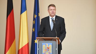 Klaus Iohannis, RMDSZ, PSD, kormányválság, bizalmatlansági indítvány, romániai magyarság