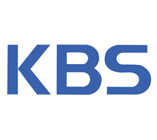 KBS LIVE TV