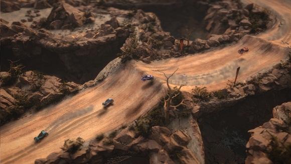 mantis-burn-racing-elite-class-pc-screenshot-www.ovagames.com-3
