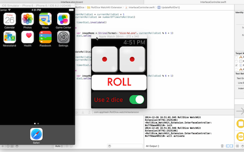 Amazing Thief Source Code Clone for Iphone | Buy App Source Code