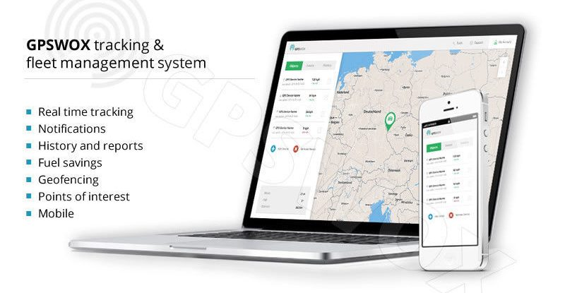 The Best GPS Tracking Software for Personal Use and Business