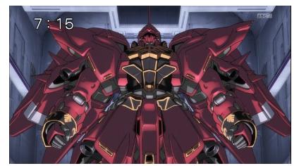 Mobile Suit Gundam Unicorn RE 0096 Episode 4 [Subtitle Indonesia]