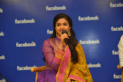 nenu local movie unit facebook-thumbnail-14