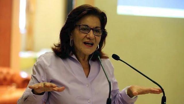 Θ. Φωτίου: Ικανοποιήθηκαν και οι 33.000 αιτήσεις γονέων που βρήκαν θέση σε βρεφονηπιακούς σταθμούς