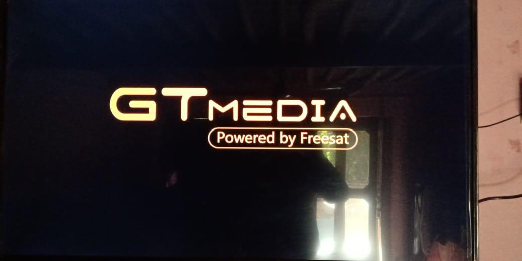 Freesat V8 Golden ,Freesat Latest Sony Software,Freesat V8 Golden