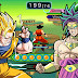 Download Dragon Ball Z Shin Budokai: Another Road