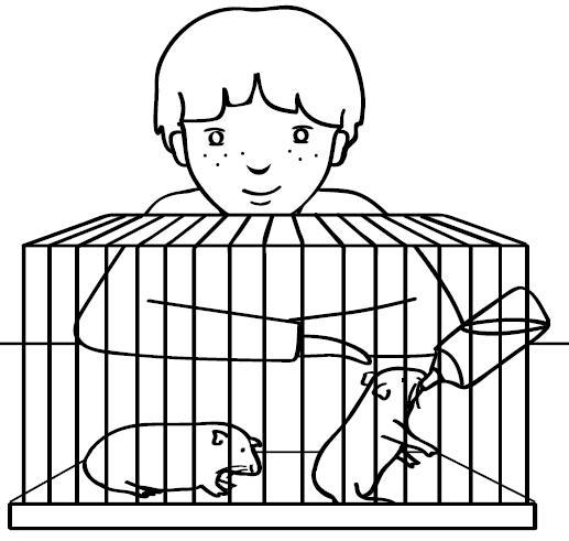 desenhos de meninos e meninas para imprimir atividades pedagógicas
