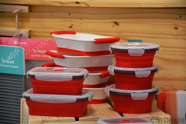 קופסאות אחסון מתקפלות folding boxes