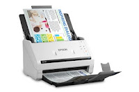 Epson DS-530 Driver Download Windows, Mac, Linux