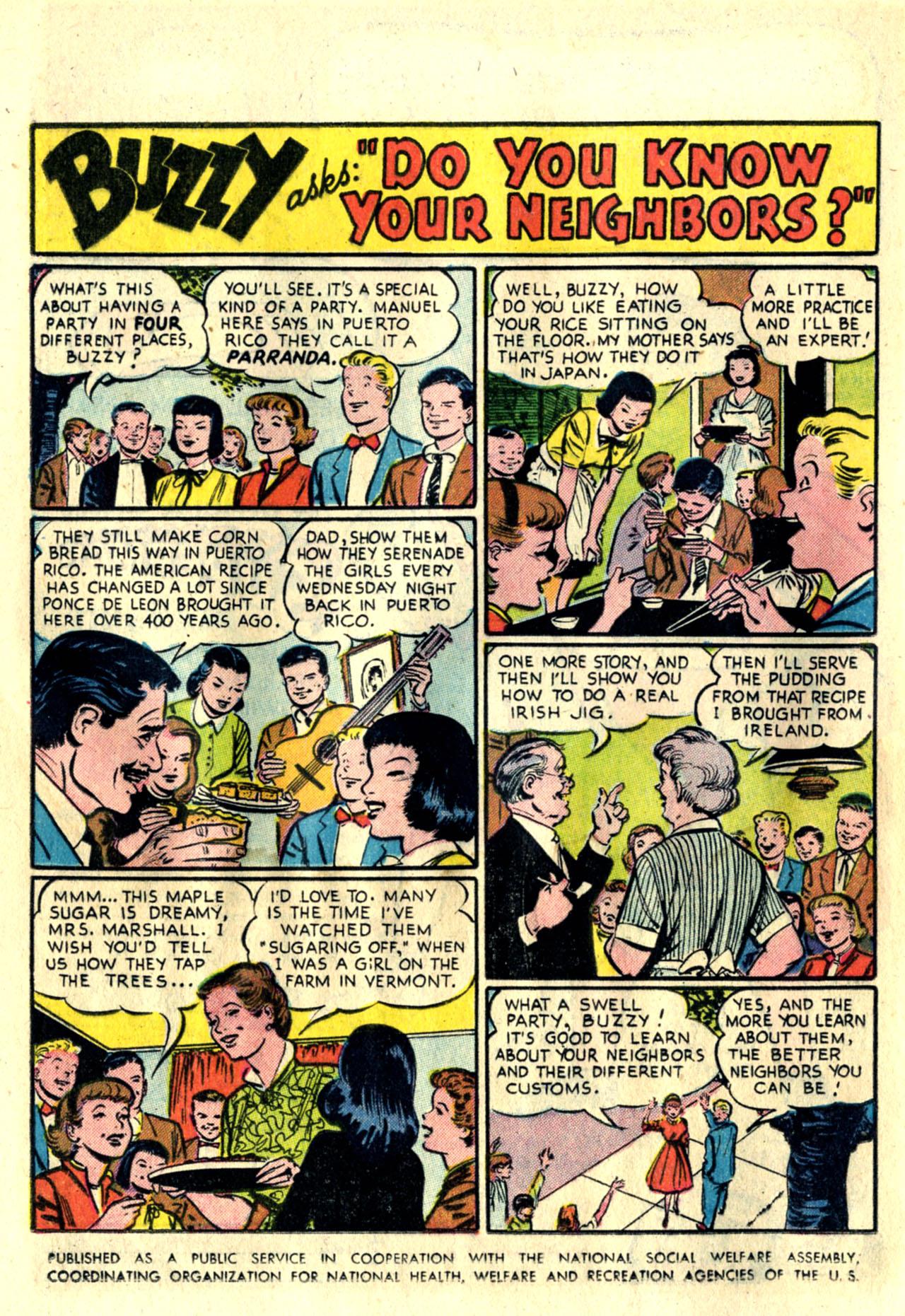 Detective Comics (1937) 225 Page 15