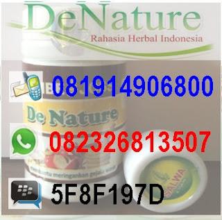 Jual Obat Wasir Tanpa Operasi (Telp/SMS) 081914906800