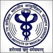 aiims-nagpur-recruitment-career-latest-apply-online-degree-diploma-jobs-vacancy-notification