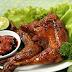 Resep Resep Makanan, Resep Mengolah Ayam Bakar Spesial