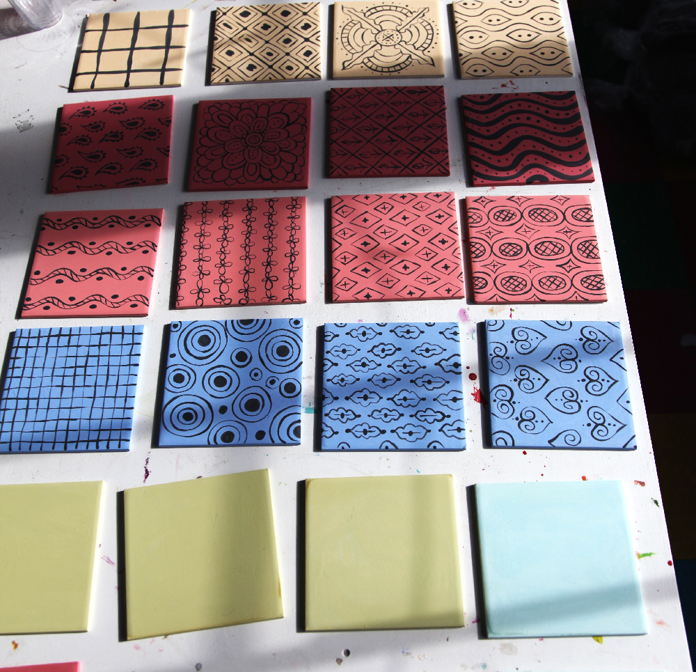Kristin Nicholas Designs | Knitting Patterns