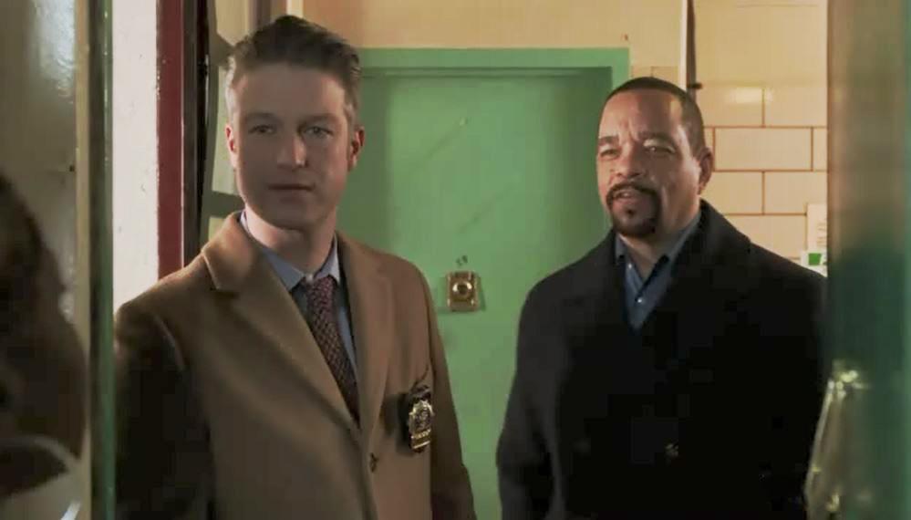 True Detective Season 3 Episode 7 Recap Guardian True Detective