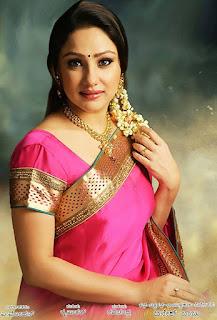 Priyanka Upendra Indian Actress Biography, Movies List, Hot Photos