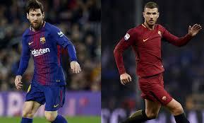 اون لاين مشاهدة مباراة برشلونة وروما بث مباشر 1-8-2018 الكاس الدولية للابطال اليوم بدون تقطيع