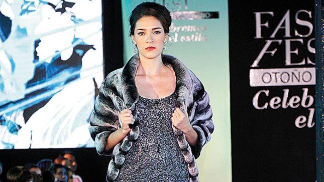 5f4a3b803e Con un espectacular desfile de modas y ante la socialité poblana y diversos  medios de comunicación se celebró el Fashion Fest de Liverpool
