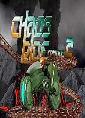 Chaos Ride (PC)
