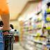 Procon/RN ministrará palestra para prevenir irregularidades em supermercados de Mossoró