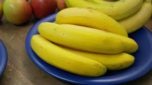 """""""manfaat buah pisang untuk diet"""""""