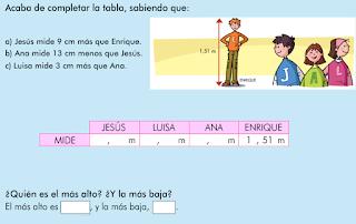http://primerodecarlos.com/CUARTO_PRIMARIA/mayo/Unidad12/actividades/matematicas/resolucion_problemas/p215n/visor.swf?IdJuego=1414&IdTipoJuego=2