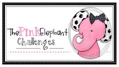 Pink Elephant Challenges