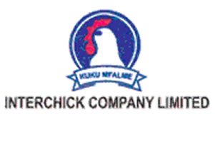 Interchick Company Ltd