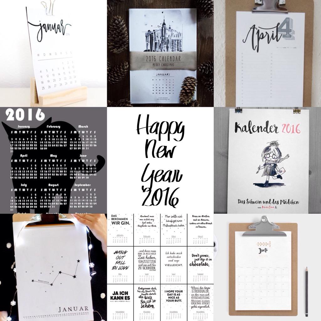 doitbutdoitnow die sch nsten kalender zum selber ausdrucken. Black Bedroom Furniture Sets. Home Design Ideas