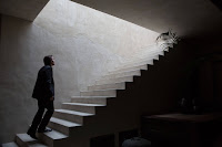 fotos%2Bpelicula%2Bknight of cups 12