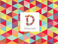 Dubsmash Apk v2.22.0 ( Video editing )