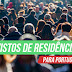 Portugal quer conceder mais vistos de residência e cria nova categoria
