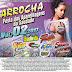 CD FESTA DAS APARELHAGENS DA SAUDADE ARROCHA 02 2017