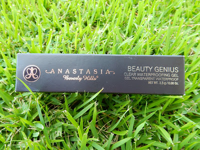 Anastasia Beverly Hills Beauty Genius - www.modenmakeup.com
