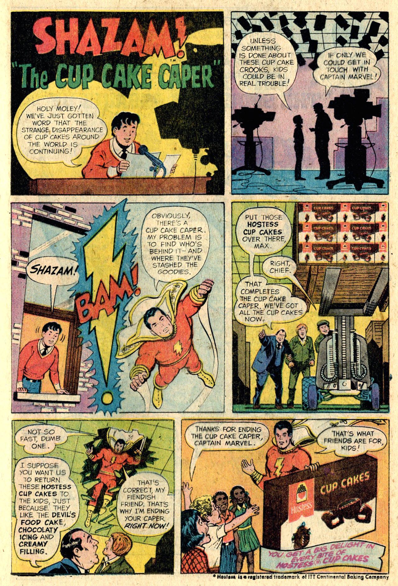 Detective Comics (1937) 456 Page 12