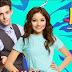 """Novas temporadas de """"Sou Luna"""" e """"O11ZE"""" ganham data de estreia no Disney Channel!"""
