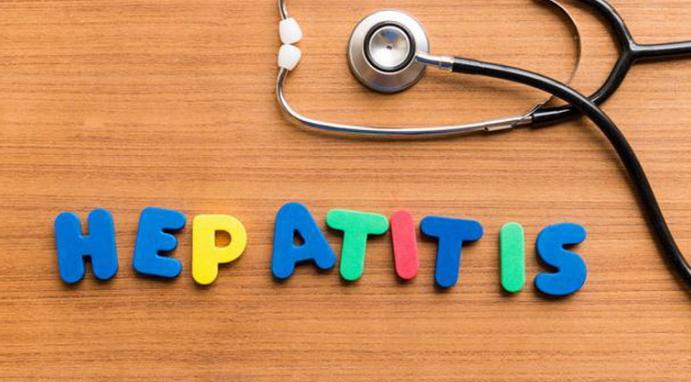 Nama Obat Hepatitis A Dan B Di Apotik Kimia Farma