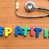 Nama Obat Hepatitis A Dan B Di Apotik Kimia Farma, Century, dan K24
