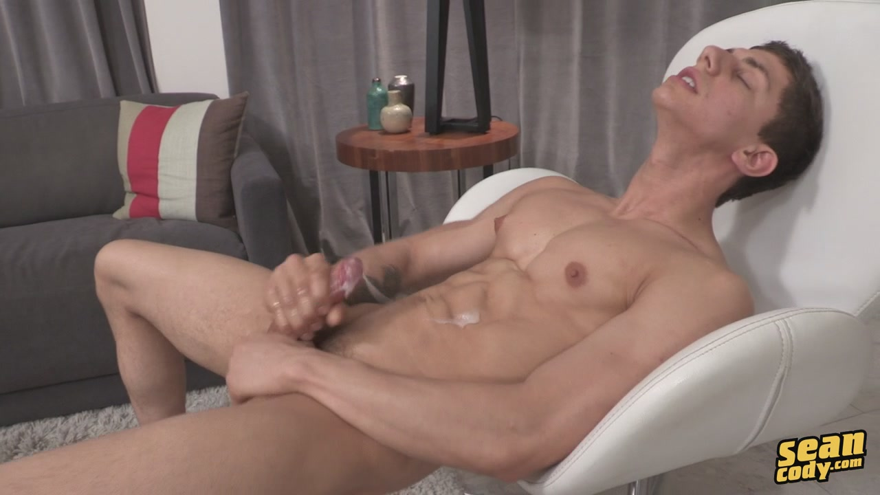 Male masturbation teq