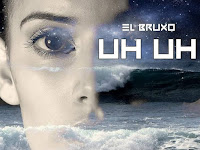 El Bruxo - Uh Uh | Download