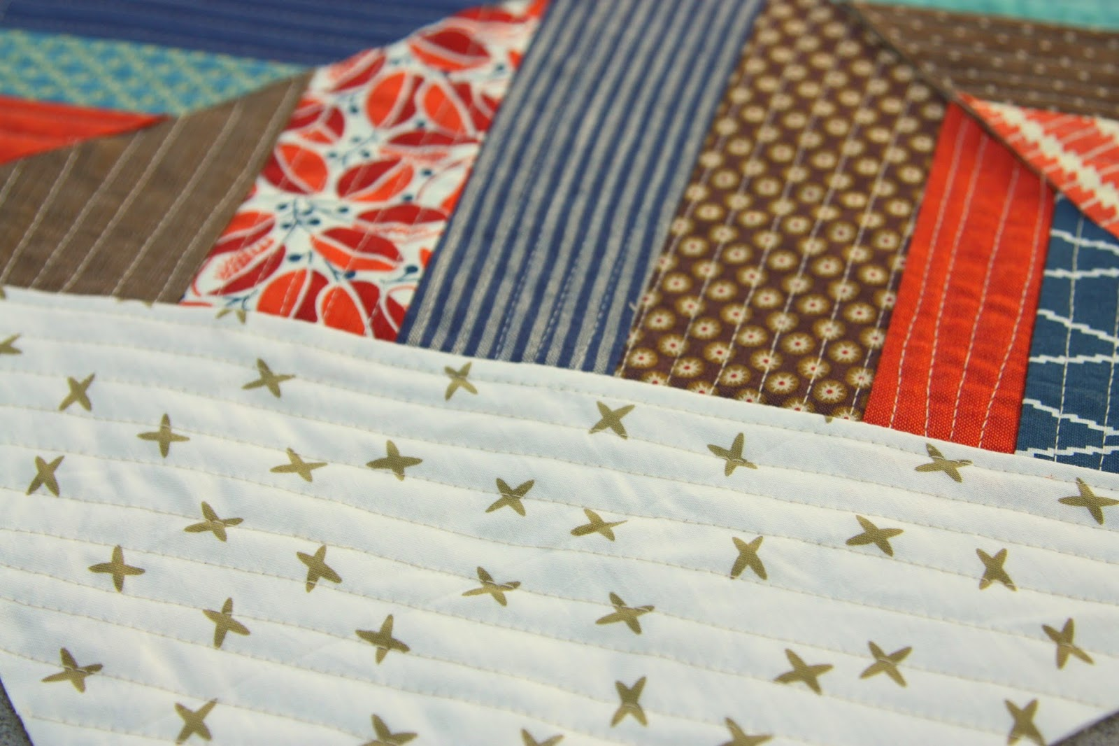 Quilt As You Go Patterns Simple Decorating Ideas