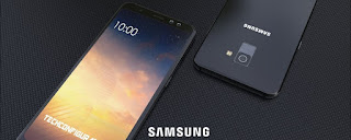 Samsung%2BGalaxy%2BA7%2B%25282018%2529